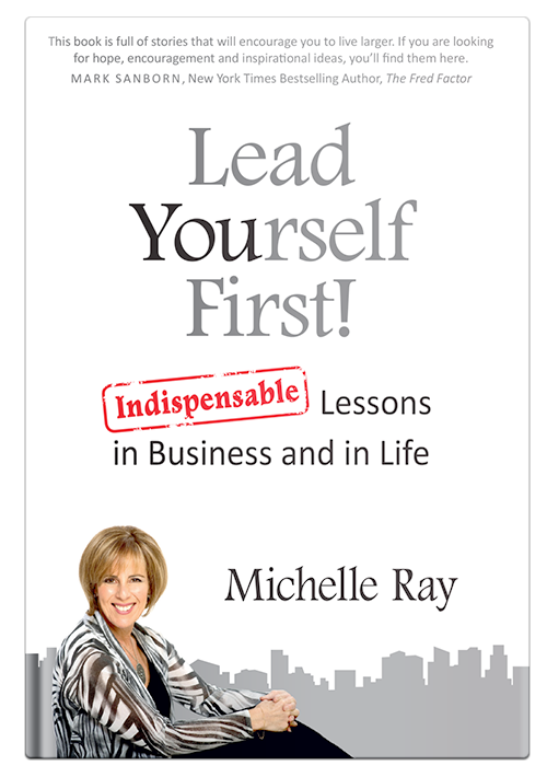 lead-yourself-first-cover