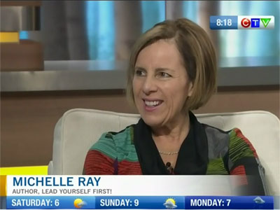 michelle-ray-ctv-winnipeg