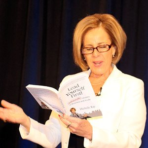 michelle-reading-lead-yourself-first