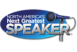 na-next-greatest-speaker