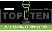 top-ten-espeakers