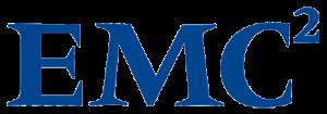 emc2-logo