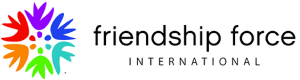 friendship-force-international
