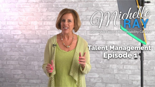 Talent Management - Onboarding