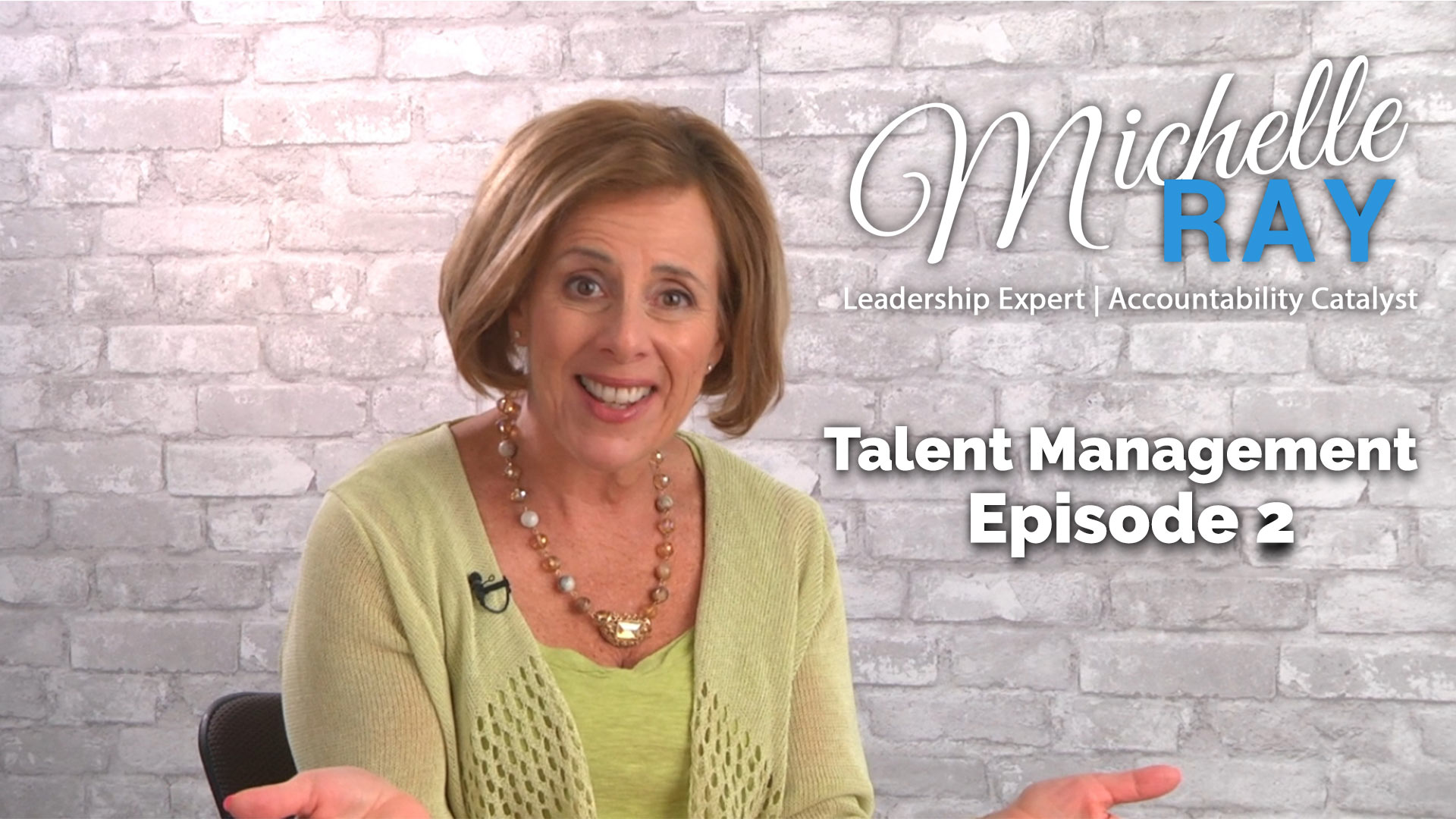 Talent Management, leadership impact on talent retention