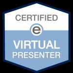virtual_certified-480x480