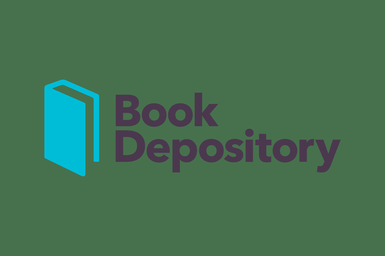logo-book-depository