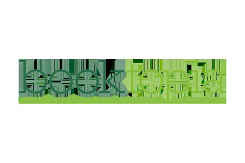 logo-booktopia